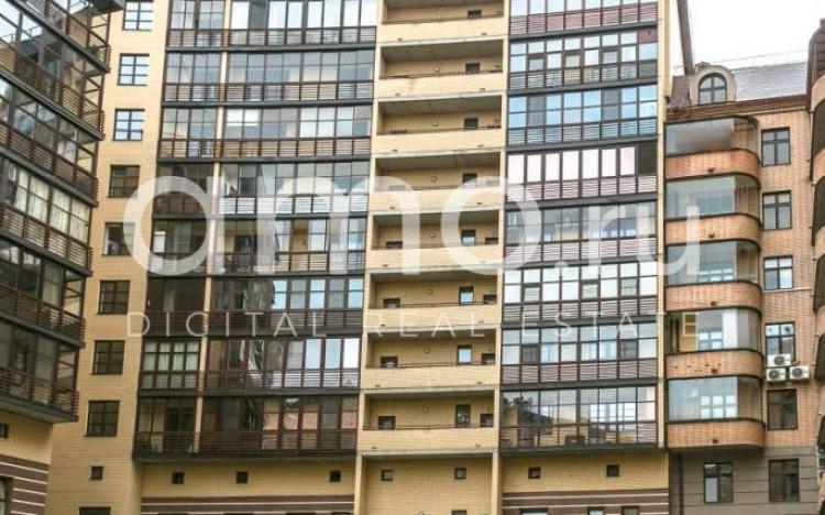Найти помещение под офис Руновский переулок офисные помещения Краснопресненская набережная